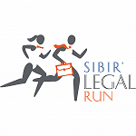 2015 05 31 sibir legal run