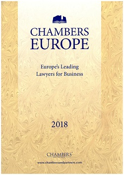 chambers europe 2018 face 250