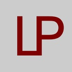 lp logo news 150